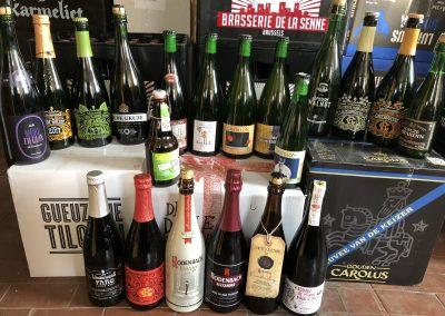 Negozio di birre artigianali a Monza e Brianza